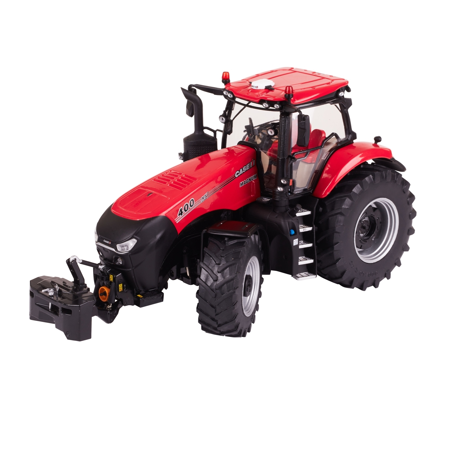 Model Case IH Magnum 400 1:32