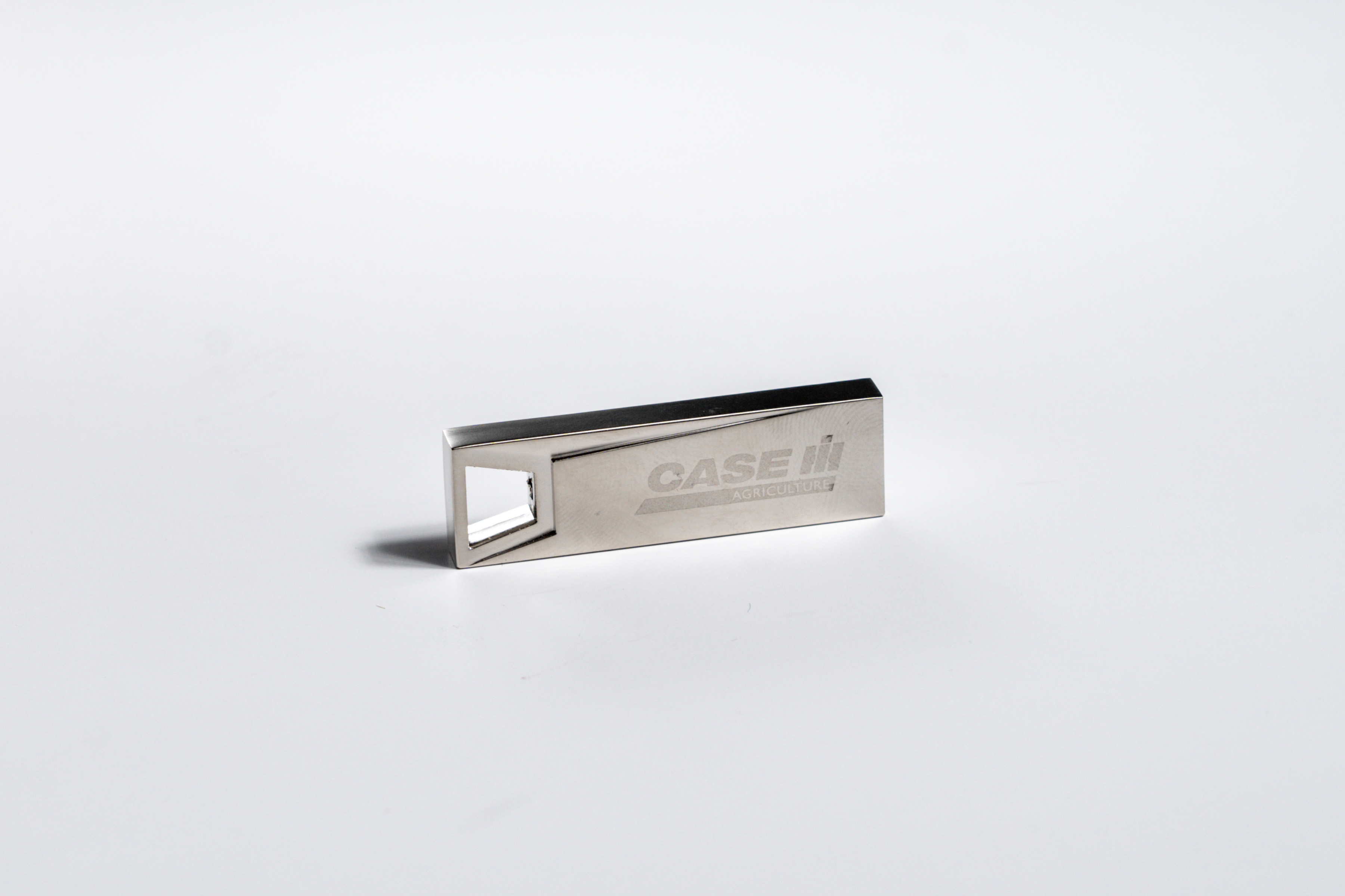 USB flash disk CASE IH