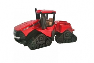 Model Case IH Quadtrac 600 mini