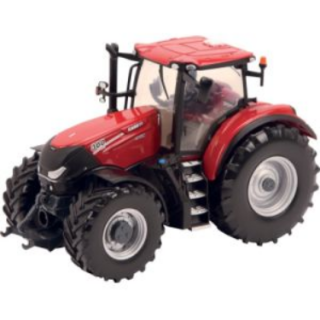 Model Case IH Optum 300 CVX 1:32
