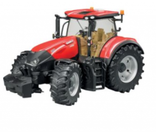 Model Case IH Optum 300 CVX 1:16