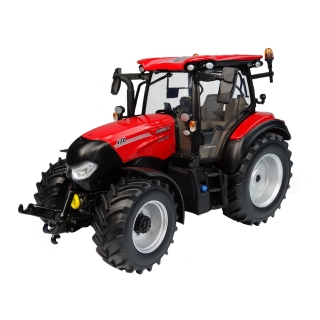 Model Case IH Vestrum 130 CVXDrive 1:32