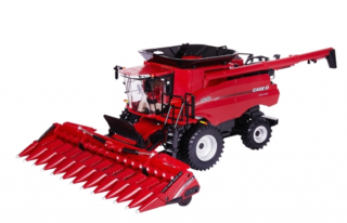 Model Case IH Axial-Flow 9250 1:32