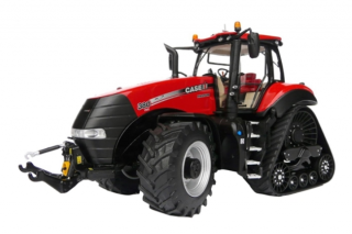 Model Case IH Magnum 380 CVX Rowtrac 1:32