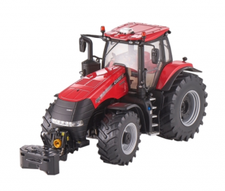 Model Case IH Magnum 380 CVX 1:32